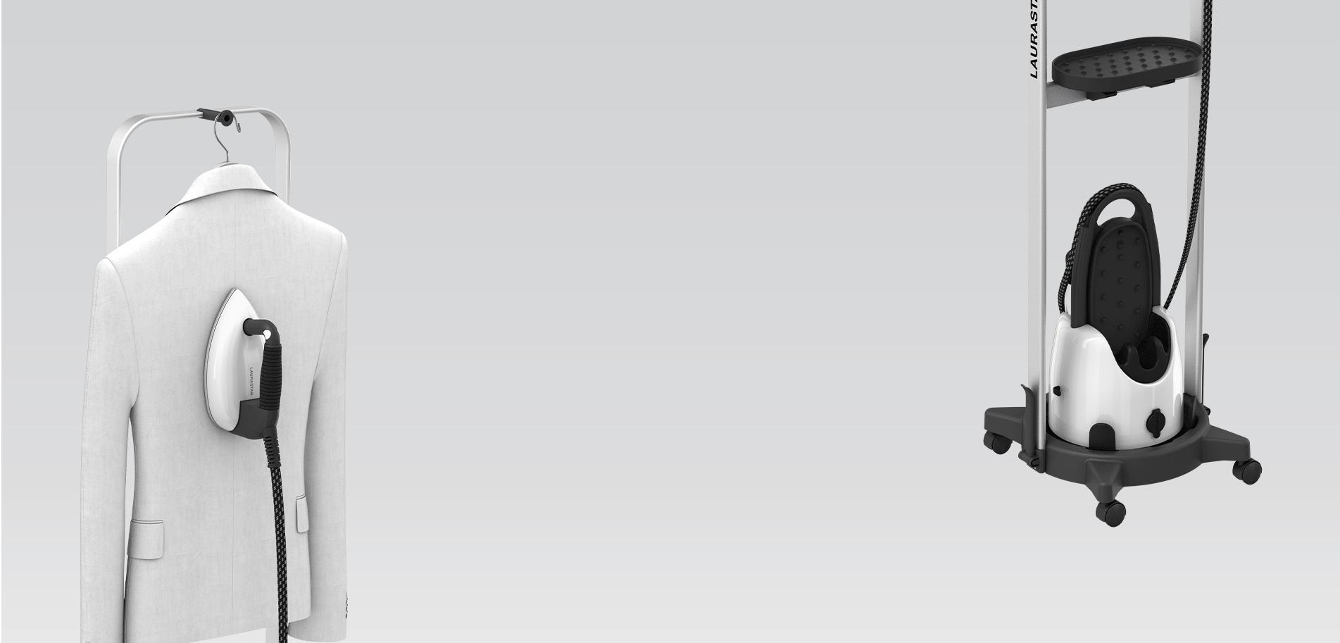 Gratis Steam Cart mit Lift Xtra