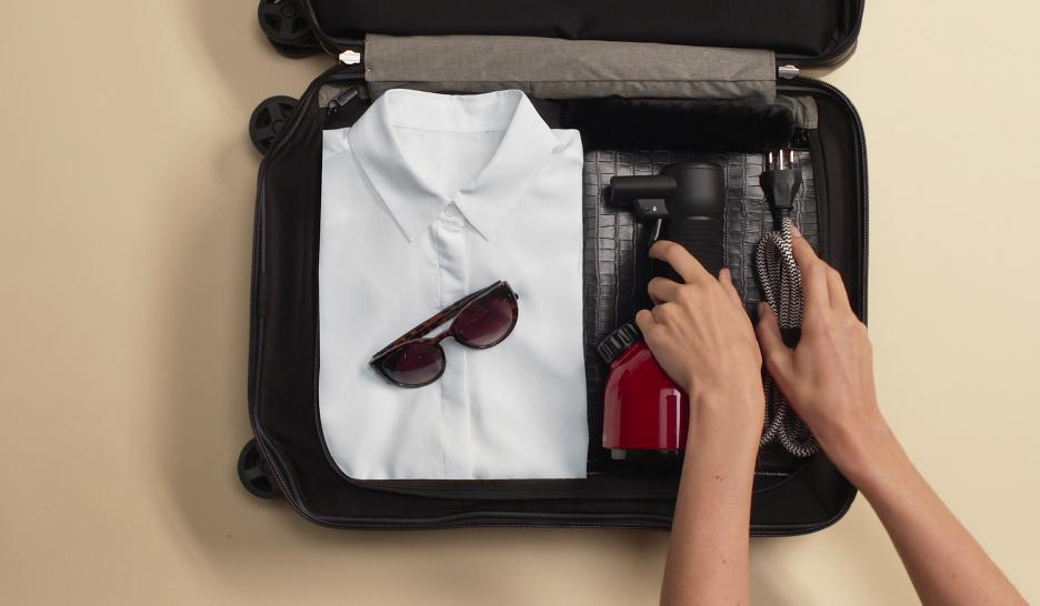 Warum ist IGGI der ideale reisebegleiter?