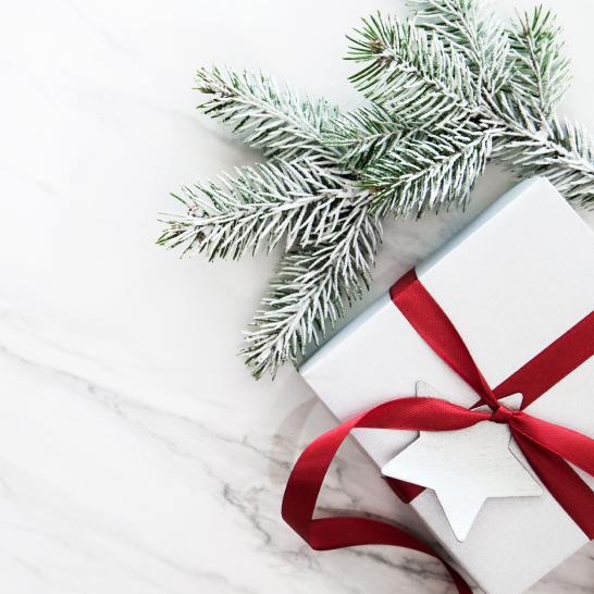 Neun Weihnachtsgeschenk-Ideen für Männer