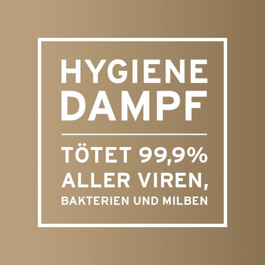 DMS-Dampf