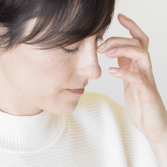 5 Tipps, um im Winter nicht krank zu werden