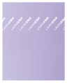 Bügelbezug Mycover Mauve