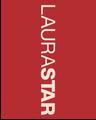 Bügelbezug Mycover Rot
