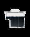 Kalkschutzkartusche - Smart - 1er Set