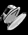 Schutzsohle für zarte Stoffe - Pulse/S Xtra