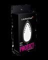 Schutzsohle für zarte Stoffe - Smart U/M
