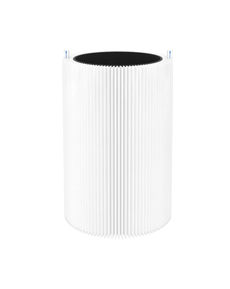 Filter für den Luftreiniger Joy S