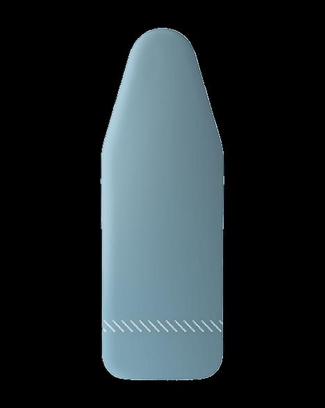 Bügelbezug Mycover  Pearl Blue