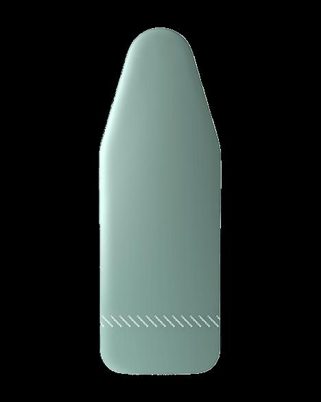 Bügelbezug Mycover Silt Green