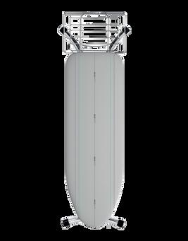 Bügelbrett Prestigeboard