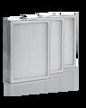 3er-Set Partikelfilter für den Luftreiniger Classic 680i