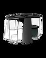 Wassertank - Smart