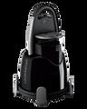 Laurastar Lift Plus Ultimate Black