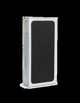 SmokeStop-Filter für den Luftreiniger Classic 405 SM