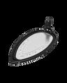 Schutzsohle für zarte Stoffe - Lift Xtra
