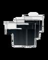Kalkschutzkartuschen - Smart - 3er Set