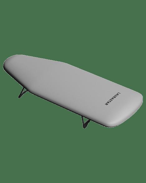 Strijkplank Xs Board