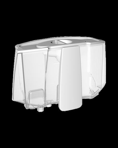 Wassertank - S